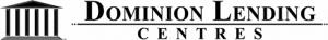 Dominion Lending Centres PNG Logo
