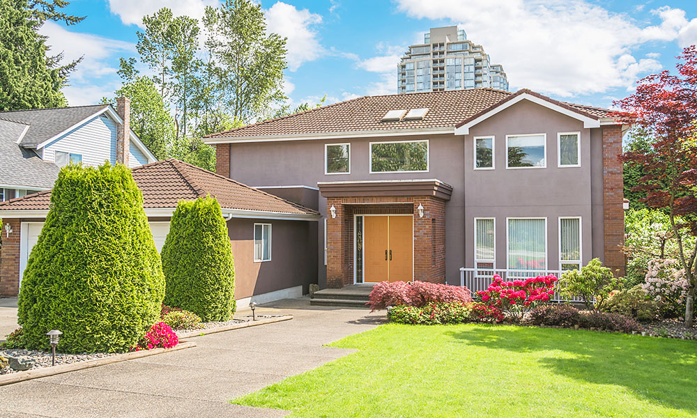 5 Tips to Buying a Home in Vancouver