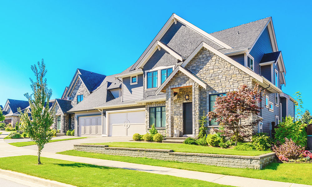 The Ultimate Guide to Home Equity Loans